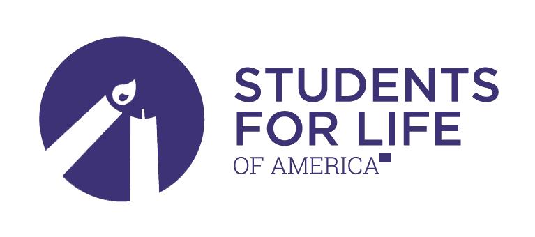 SFLA Banner